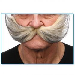 moustache-dandy-ou-biker-geante-platine-mechee-de-noir