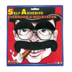 moustache-fer-a-cheval-noire-avec-sourcils-et-lunettes