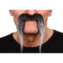 moustache-type-fer-a-cheval-poivre-et-sel-postiche