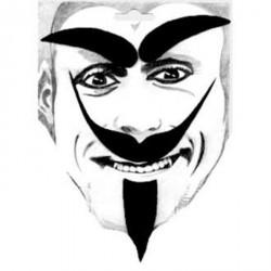 moustache-noire-tres-pointues-avec-sourcils-et-bouc-kit-de-diabl