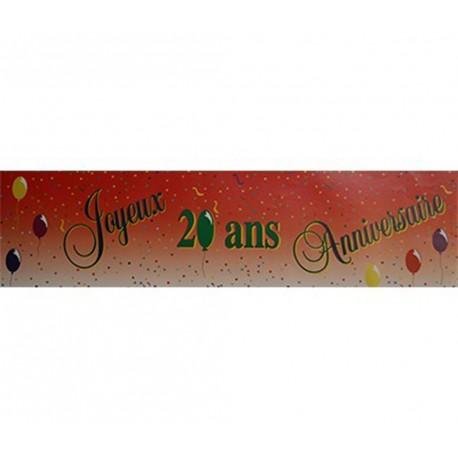 banderole-joyeux-anniversaire-20-ans