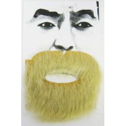 barbe-et-moustache-blondes-dite-a-la-tartar