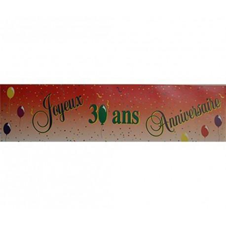 banderole-joyeux-anniversaire-30-ans