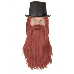 longue-barbe-rousse-avec-moustache