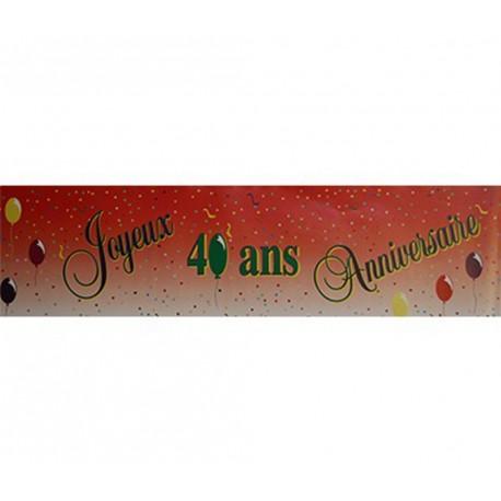 guirlande-joyeux-anniversaire-pour-vos-40-ans-banderole