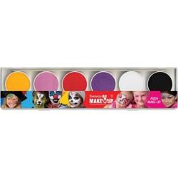 boite-palette-6-couleurs-avec-du-rose-et-du-violet-fille