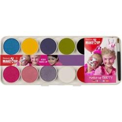 boite-palette-10-couleurs-nacrees-et-pastels