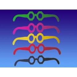 15-paires-de-lunettes-en-carton-couleurs-assorties-cotillons