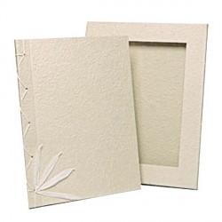 livre-d-or-ivoire-facon-papier-mache-grand-modele