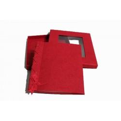 livre-d-or-rouge-facon-papier-mache-petit-modele