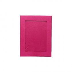 livre-d-or-rose-fuchsia-facon-papier-mache-petit-modele