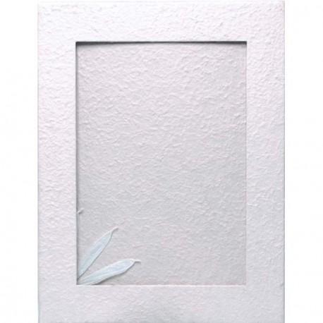 livre-d-or-blanc-facon-papier-mache-petit-modele