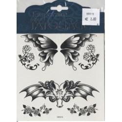 4-tatouages-ailes-de-papillon-et-crane-de-belier-aile-fleur-et