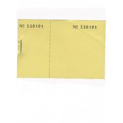 bloc-de-100-billets-a-souches-numerotees-4-couleurs-selon-arriv