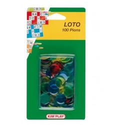 sachet-de-100-pions-de-marquage-multicolore-pour-loto