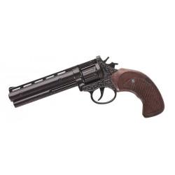 revolver-en-metal-dyal-special-action-pour-amorces-8-coups