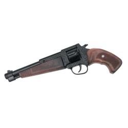 revolver-en-metal-dyal-maig-police-pour-amorces-12-coups
