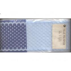 rouleau-de-tulle-plumetis-bleu-ciel-20-m-x-8-cm