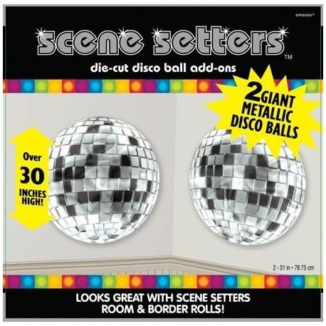 decoration-en-trompe-l-oeil-boule-a-facettes-disco