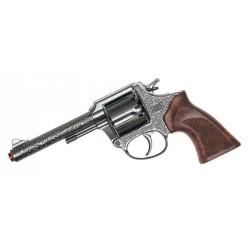 revolver-en-metal-dyal-pour-amorces-12-coups-n-37