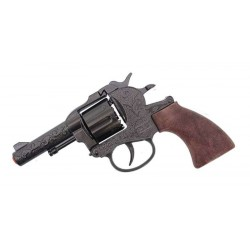 revolver-en-metal-dyal-pour-amorces-8-coups-n-44