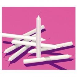 20-bougies-pour-lampion