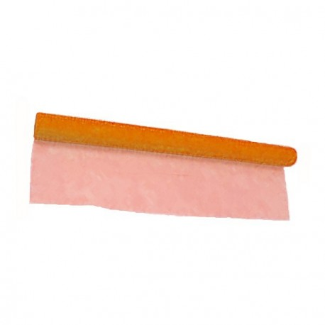 rouleau-de-tulle-orange-10-m-x-75-cm-decoration-mariage