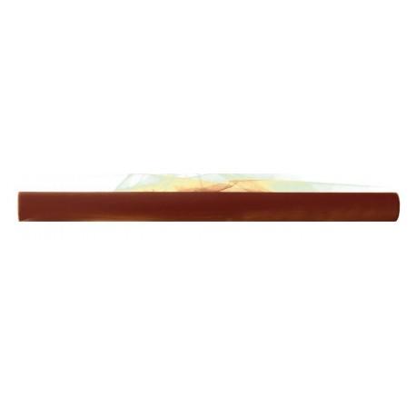 rouleau-de-tulle-marron-chocolat-10-m-x-75-cm-decoration-mariag