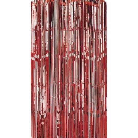 rideau-lame-rouge-rideau-lamelles-rouges-rideau-de-porte-241-m