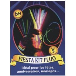 kit-fluo-5-pailles-10-bracelets-5-lunettes-le-tout-lumineux