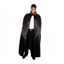 cape-dracula-satin-noir-et-col-interieur-rouge-152-cm