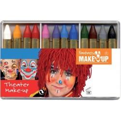 boite-de-12-crayons-gras-de-maquillage