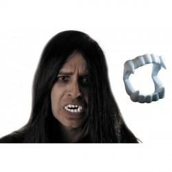 dentier-de-vampire-ratelier-haut-et-bas