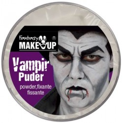 poudre-fixante-pour-maquillage-poudre-de-vampire-dracula