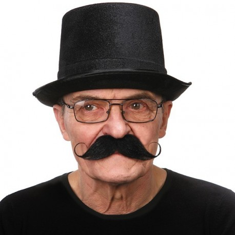 moustache-elegante-noire-grand-modele