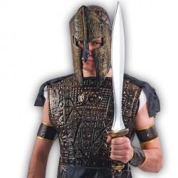 grande-epee-facon-greco-romain-glaive