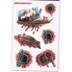 6-tatouages-plaies-par-balle-epingle-a-nourrice-blessures
