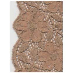 1-metre-de-dentelle-beige-caramel-souple-et-elastique