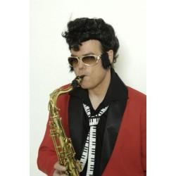 cravate-piano-cravate-touches-piano-musique-pour-musicien