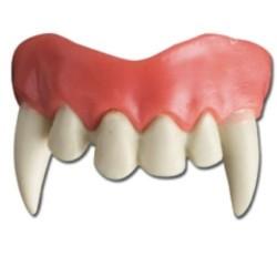 dentier-de-vampire-partie-du-haut-dents-du-milieu-moches