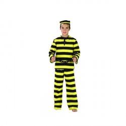 prisonnier-enfant-jaune-et-noir-comme-les-dalton