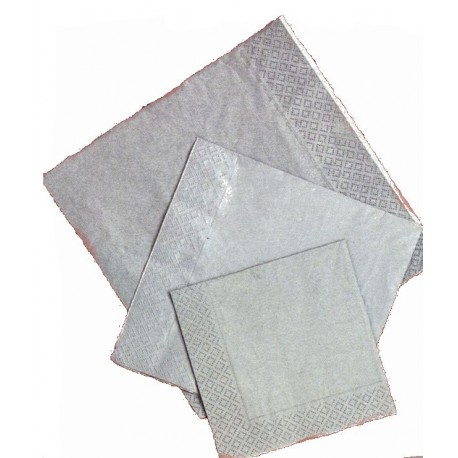 20-serviettes-argent-33-x-33-cm-en-papier-3-plis