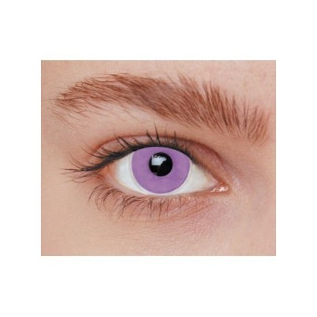 lentilles-de-contact-fantaisie-iris-violet-uni