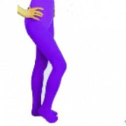 collants-opaques-violets-s-m-36-40