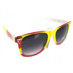 lunettes-verres-uv400-drapeau-de-l-espagne