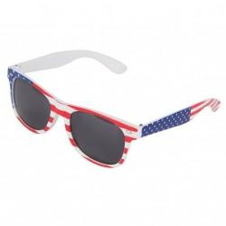 lunettes-verres-uv400-drapeau-usa