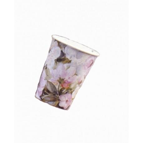10-gobelets-fleurs-printanieres
