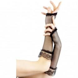 mitaines-longues-noires-en-resille-et-dentelle-1-paire