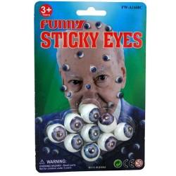 yeux-autocollants-en-3d-2-cm-par-9
