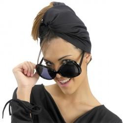 grandes-lunettes-noires-annees-60